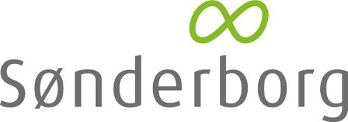 Sønderborglogo